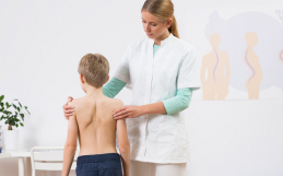 Do You Need Intervention in Scoliosis?