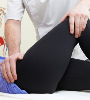 Osteoporosis – More Than Just Soft Bones