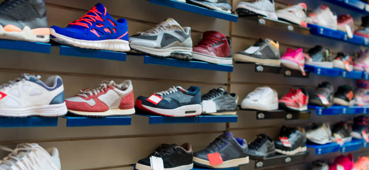 How to Pick a Pair of Good Shoes